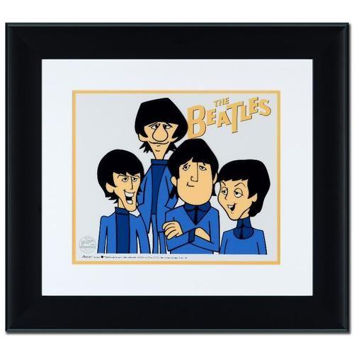 Beatles The Beatles