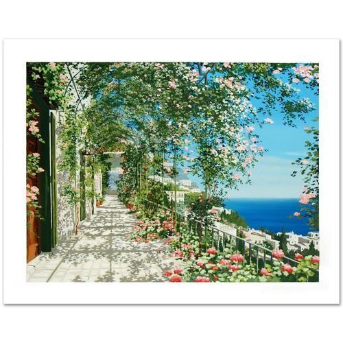 """Frasca-"""" Villa Angelica"""""""