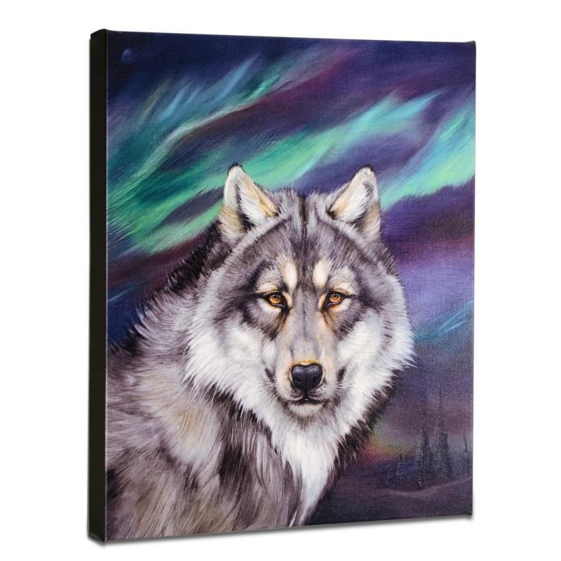 Katon Wolf Lights II