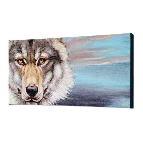 Katon Wolf