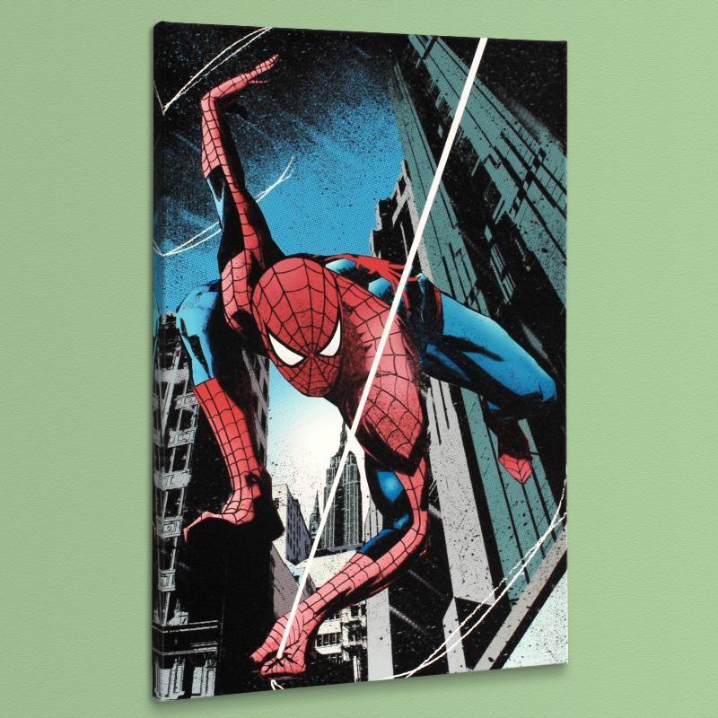 Marvel Amazing Spider Man Extra #3