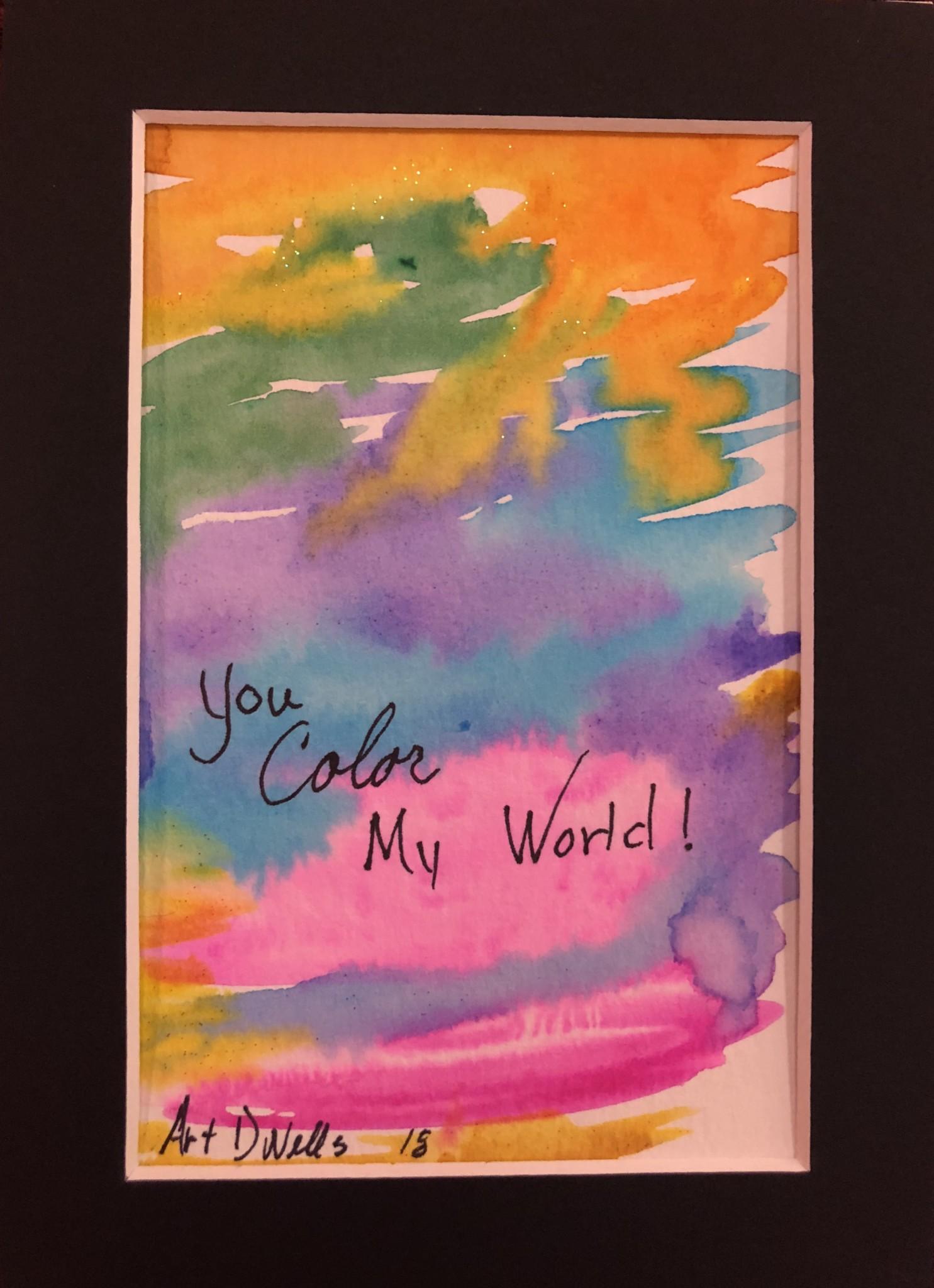 Color-my-world-copy-copy
