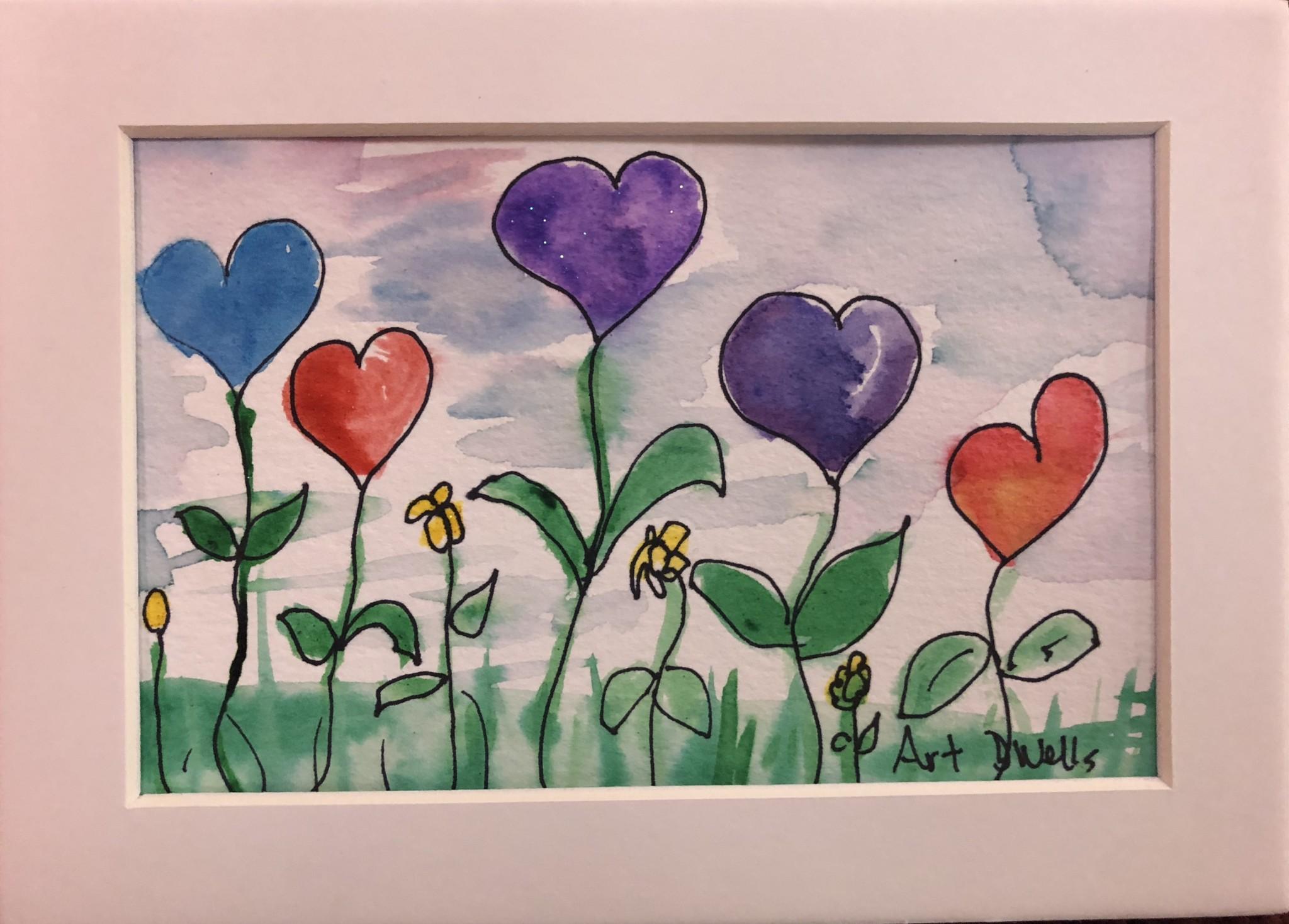 Heart-flowers-copy-copy