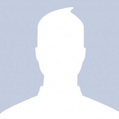 facebook-no-profile-picture-icon-620x389
