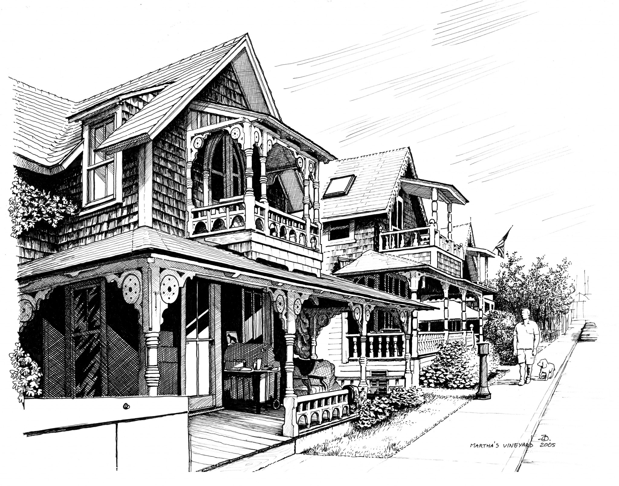 The Basics To Pencil Drawings With Professional Artist Jan Obrebski